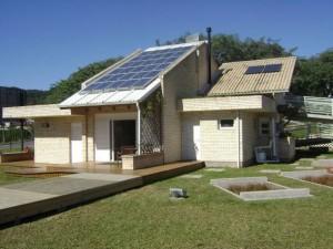 size_590_casa-eficiente